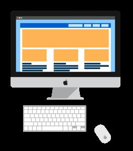 Agence web orléans